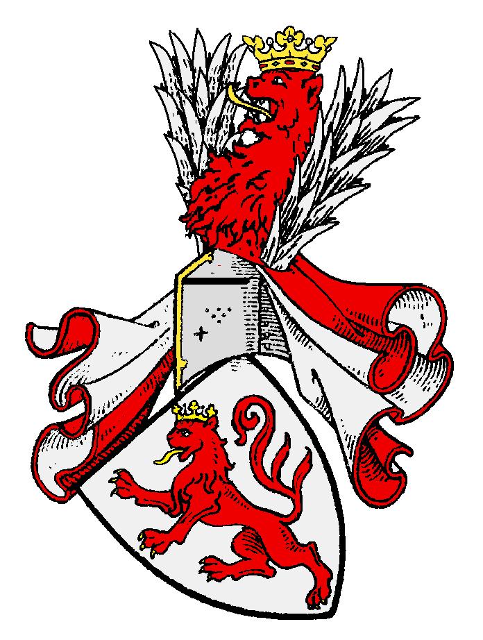 Wappen der Obersteiner